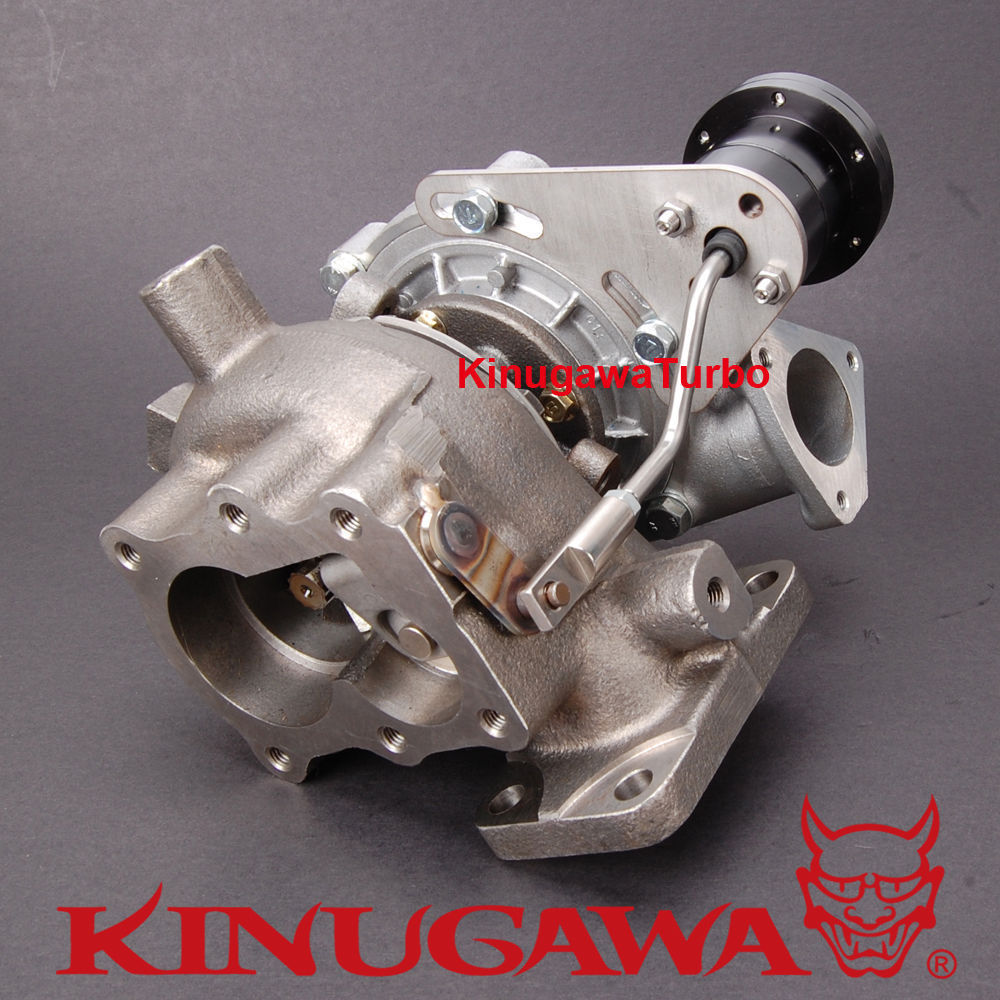 Kinugawa Adjustable Turbo Wastegate Actuator for Hitachi RX7 for Hitachi HT18 2S Series 5 1 0 bar 14 7 Psi in Turbo Chargers Parts from Automobiles Motorcycles