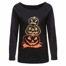 43e02623b57bc Romanstii Spring Autumn Long Sleeve Hipster Cushaw Graphic Women T-shirt  Clothing