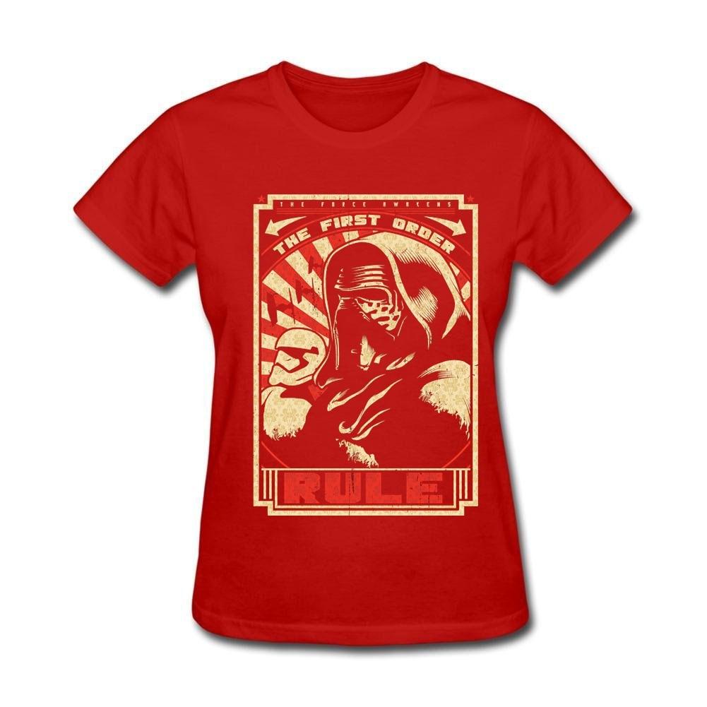 Order Printed Shirts