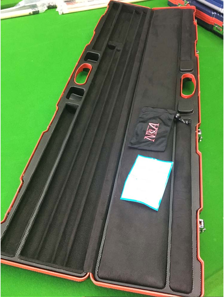 snooker-cue-case-3-4_14
