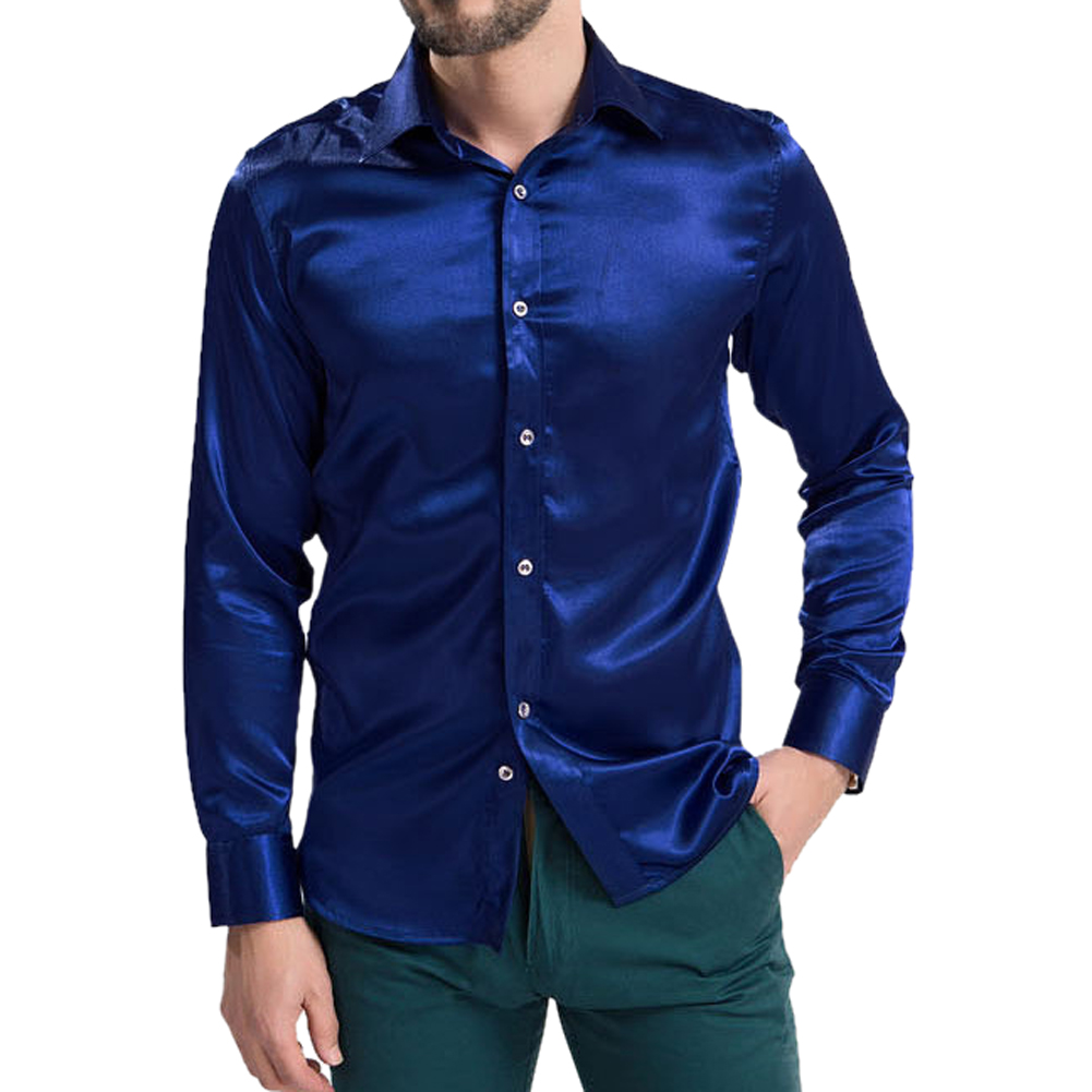 Aliexpress.com : Buy SAF leisure Men's Clothing High grade ...