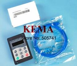Monarca elevador MDKE herramienta de servicio MCTC-OPR-A/Herramienta de prueba/placa de operación