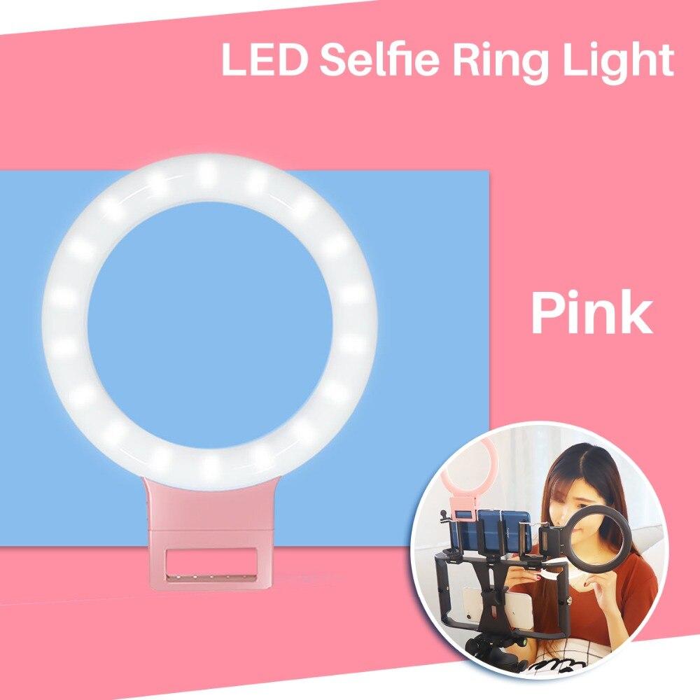 Studio Lighting For Streaming: Aliexpress.com : Buy Facebook Live Streaming Light,Led