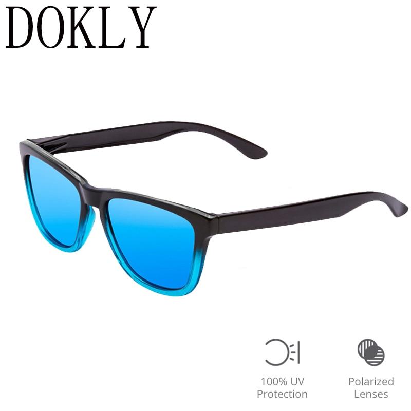 Dokly fashion Logo puudub
