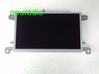Marke neue Matsushita 8T0919603G 8T0 919 603G für Mini AUDIA4L Q5 auto LCD display freies verschiffen-in Auto-Monitore aus Kraftfahrzeuge und Motorräder bei