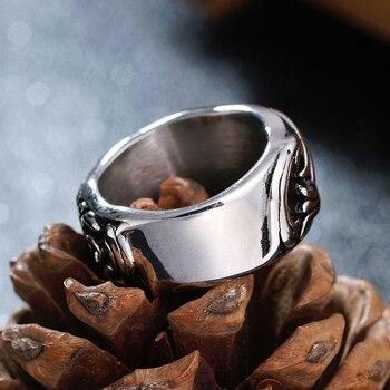 C1 ~ C16 красивая мода хорошо кольцо круглой формы с цирконом для девочки очень хороший красивый