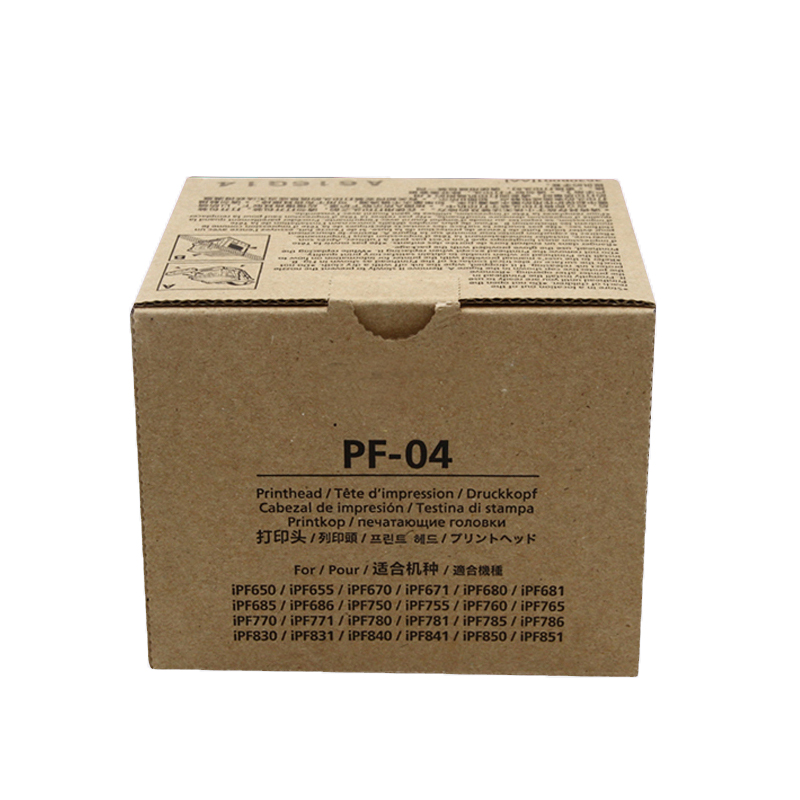 Worldwide delivery canon ipf750 printhead in NaBaRa Online