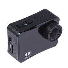 Ultra HD 1080P Waterproof Action Sports Camera Wifi Digital Camera 4K 30FPS Recording Sport Cameras 1080P 60FPS FHD Video