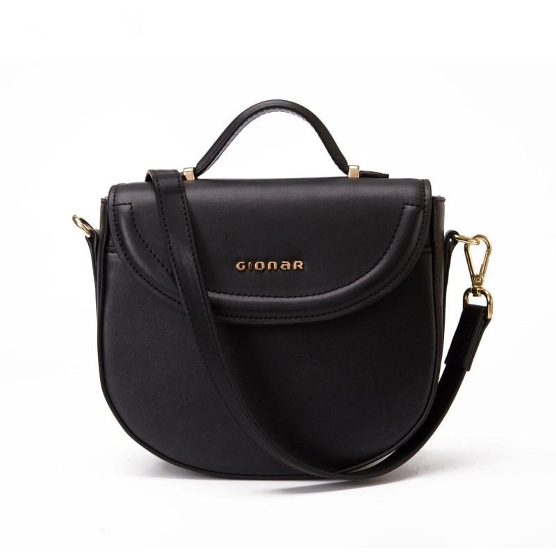 Shell Bag Women Leather Handbags Fashion Women Messenger Bags Bolsa Feminina Shoulder Bags Ladies Tote Bag