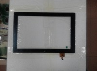 zp921 101 Tablet PC Capacitive touch screen panel glass digitizer ZP921 101 VER 00 zp921 101