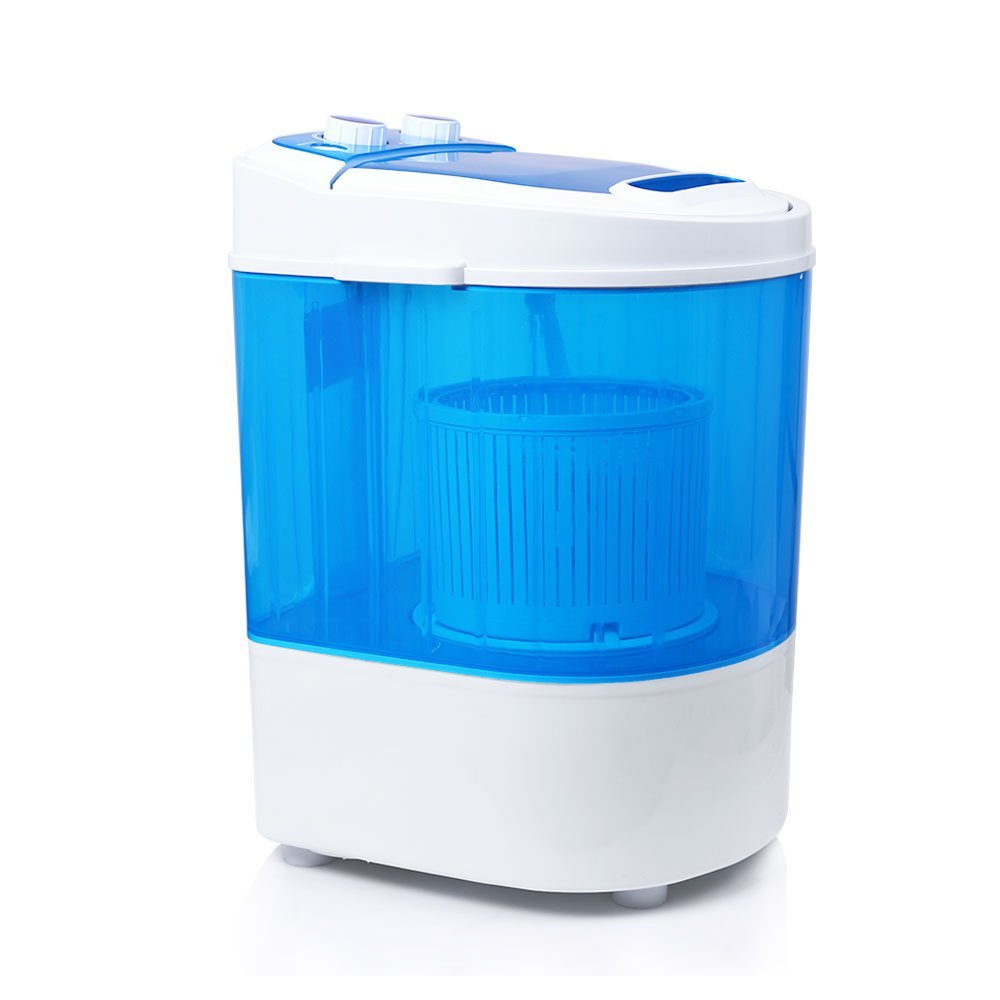 Small Laundry Machine Popular Small Laundry Sink Buy Cheap Small Laundry Sink Lots From