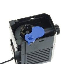 Aquarium Pump Filter Aerator