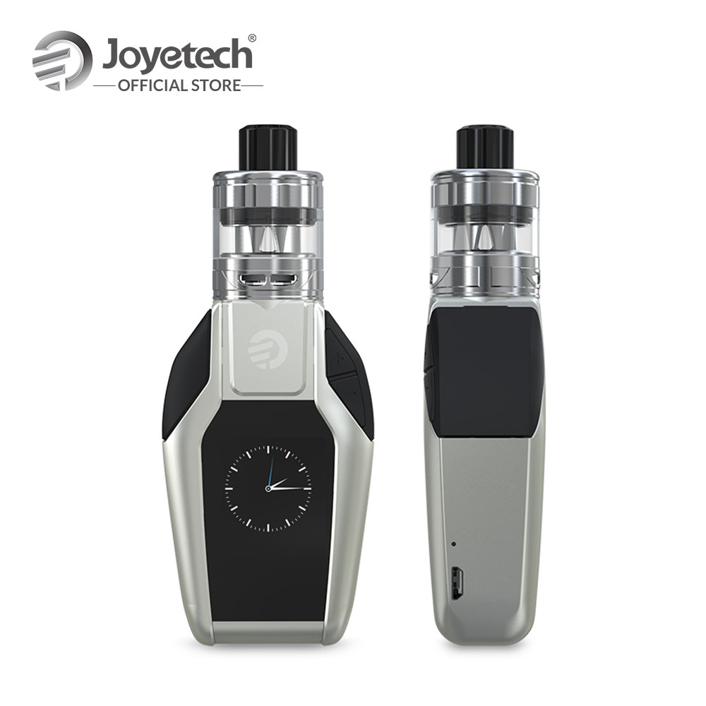 France Entrepôt Origine Joyetech EKEE avec ProCore Moteur 2000 mah Construit dans La Batterie Puissance/Bypass/Temp/TCR cigarette électronique