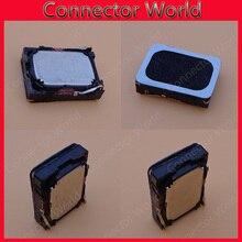 50 יחידות רמקול חזק Ringer זמזם פנימי מחבר חלק חלופי עבור Nokia N76 N77 N73 N71 N8 N9 N95 N81 N96 משלוח חינם