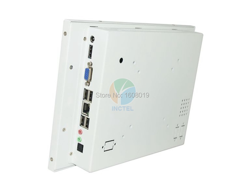 10.1 inch all in one pc (3)