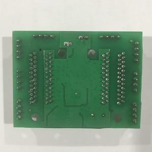 Image 4 - OEM מיני מודול עיצוב ethernet מתג המעגלים עבור ethernet מתג מודול 10/100 mbps 5/8 יציאת PCBA לוח OEM האם