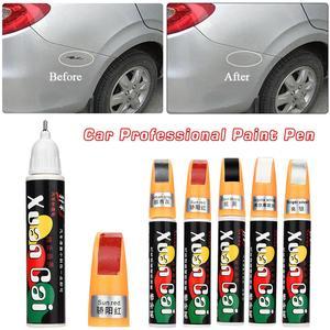 5 Colors Professional Car Scra