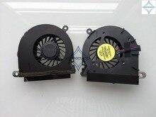 original new for HP Probook 6555B 6550B 6455B 6450B 6440B 6445B 6540B 613349-001 DFB451205MB0T F97F laptop cpu cooling fan