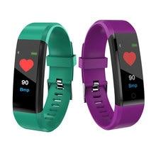 цены на Blood Pressure Monitor Wrist Tonomete Blood Pressure Pulse Monitors Pulsometer Heart Rate Monitor SPhygmomanometer Watch  в интернет-магазинах