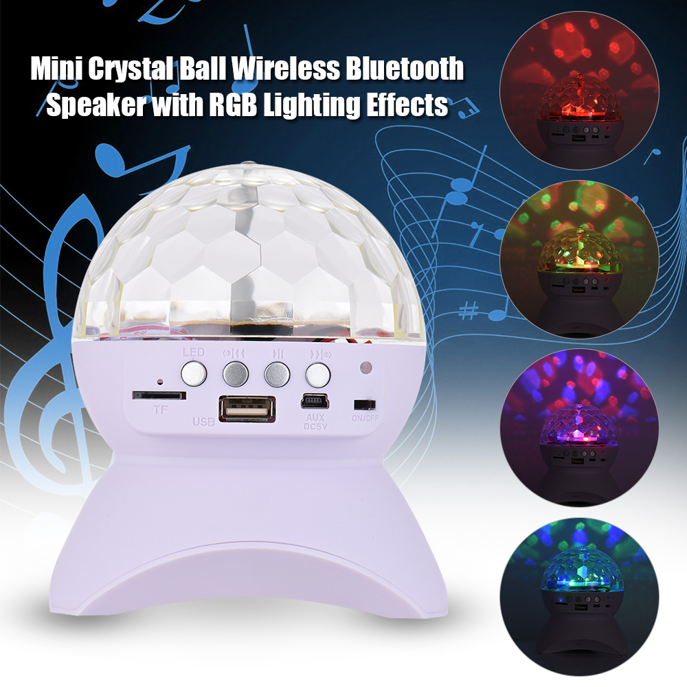 V8 Portable Mini Bluetooth Speaker W/wireless Separable Microphone Stereo Music Clear Sound Violin Shape Hifi Speaker To Be Distributed All Over The World Speakers