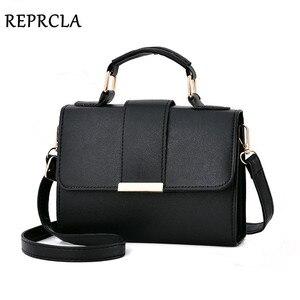 REPRCLA 2020 Summer Fashion Wo