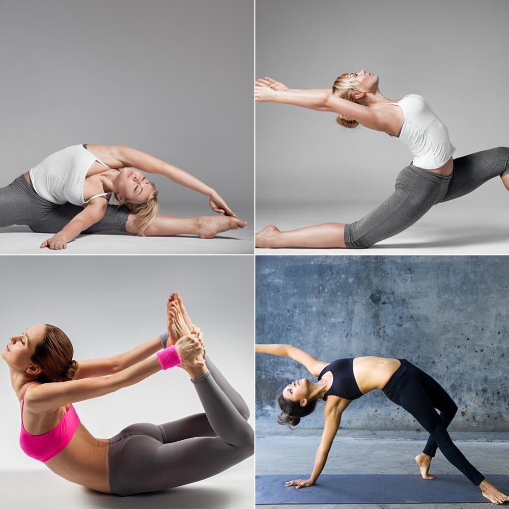 187-3-8cm-Yoga-Belt-Cotton-Gym-Rope-Pull-Stretch-Belt-Pilates-Band-Body-Building-Sport