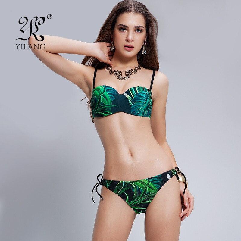 swim wear model sale Bikini
