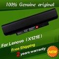 JIGU 45N1062 45N1063 Оригинальный Аккумулятор Для ноутбука Lenovo ThinkPad X121e X130E E120 E125 E130 E145 E320 E325 E330 E335