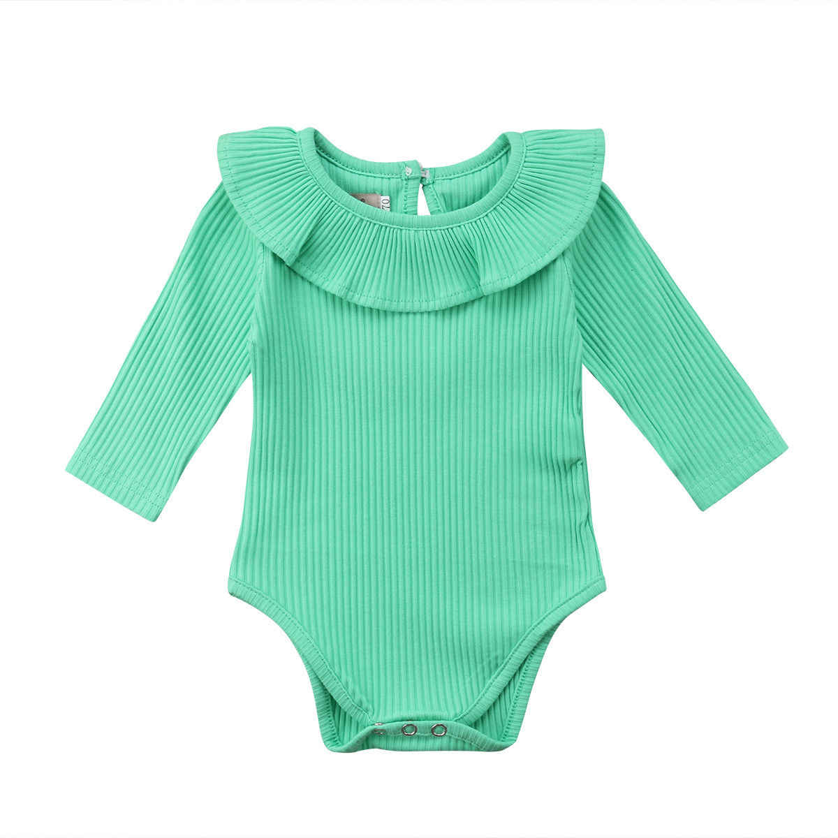 f618f80a6261 Detail Feedback Questions about Korean Newborn Baby Clothes For ...