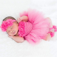 Princess Baby Girl First 1st Birthday Party Tutu Dresses for Toddlers Vestidos Infantil Princess Clothes Girls Baptism Clothing