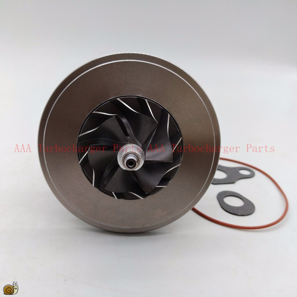 GT2538C Turbo Cartridge MB PK Sprinter I 210D/310D/410D,454207-5001S,454207,454184-0001,454111,Supplier AAA Turbocharger PartsGT2538C Turbo Cartridge MB PK Sprinter I 210D/310D/410D,454207-5001S,454207,454184-0001,454111,Supplier AAA Turbocharger Parts