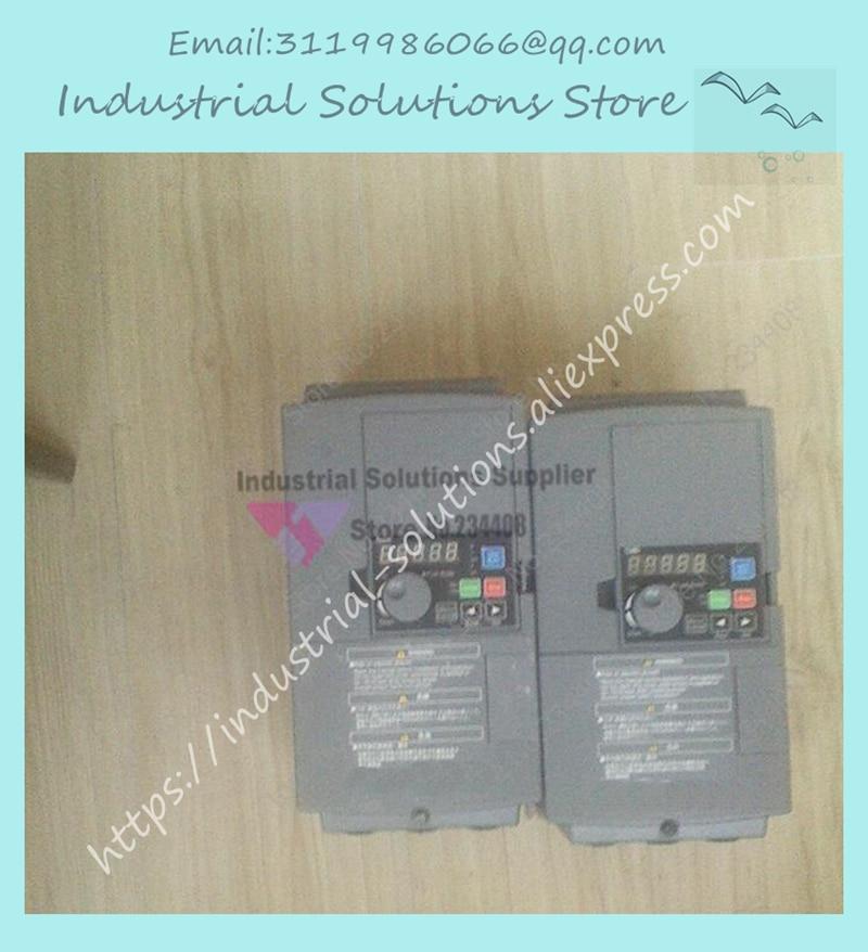 VM06-0040-N4 Dual Inverter NewVM06-0040-N4 Dual Inverter New