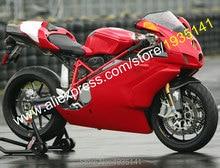 749R 熱い販売、ドゥカティ749 999R 999