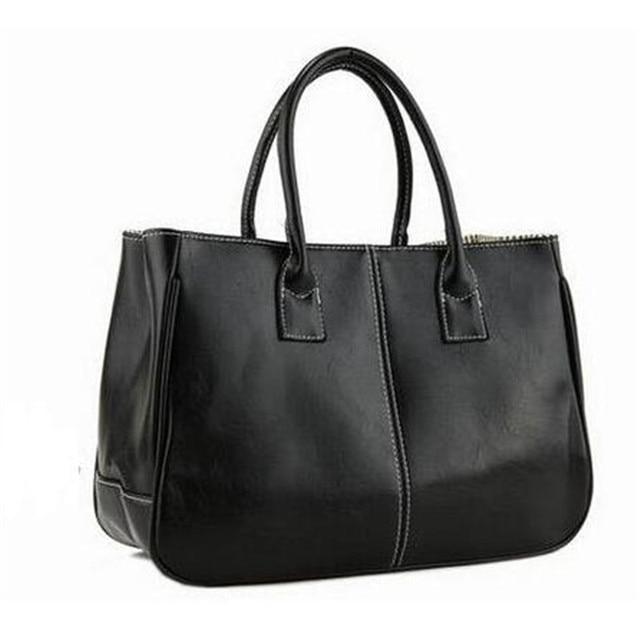 Casual Women Messenger Bag Women PU Leather Handbags Lady Tote Famous Brands Shoulder Bag Crossbody Bags Bolsa Feminina