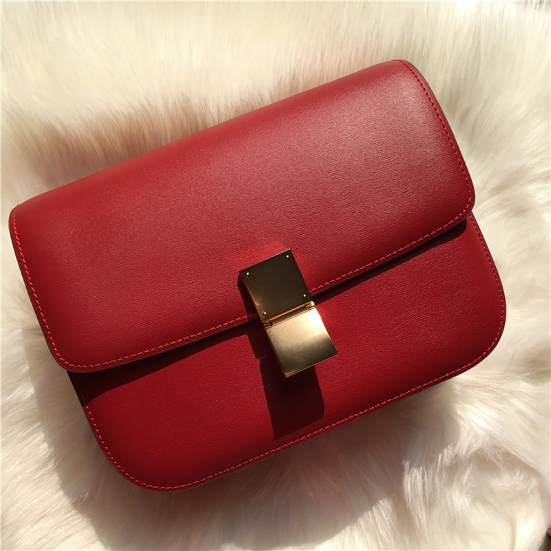 Design big Green Pour Cuir Épaule Luxe Red dark Véritable Nouveau big big caramel yellow white Red Green 2019 big small big Green Tofu À light dark De small white small Mode small Femme Red big gray rose small red Green rose yellow small pink small Main Sac small En wine light big Red 7XXIAxqzU