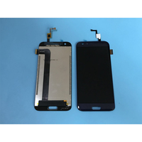 For Doogee BL5000 LCD Display And Touch Screen Screen Digitizer Assembly Replacement For Doogee BL5000 Free