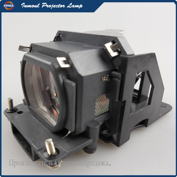 Original Projector Lamp Module ET-LAB50 / ET LAB50 for PANASONIC PT-LB51 / PT-LB50 / PT-LB50NTU / PT-LB50SU / PT-LB50U projector lamp et lab50 for panasonic pt lb50se pt lb51se pt lb51 pt lb51sea pt lb50nte with japan phoenix original lamp burner