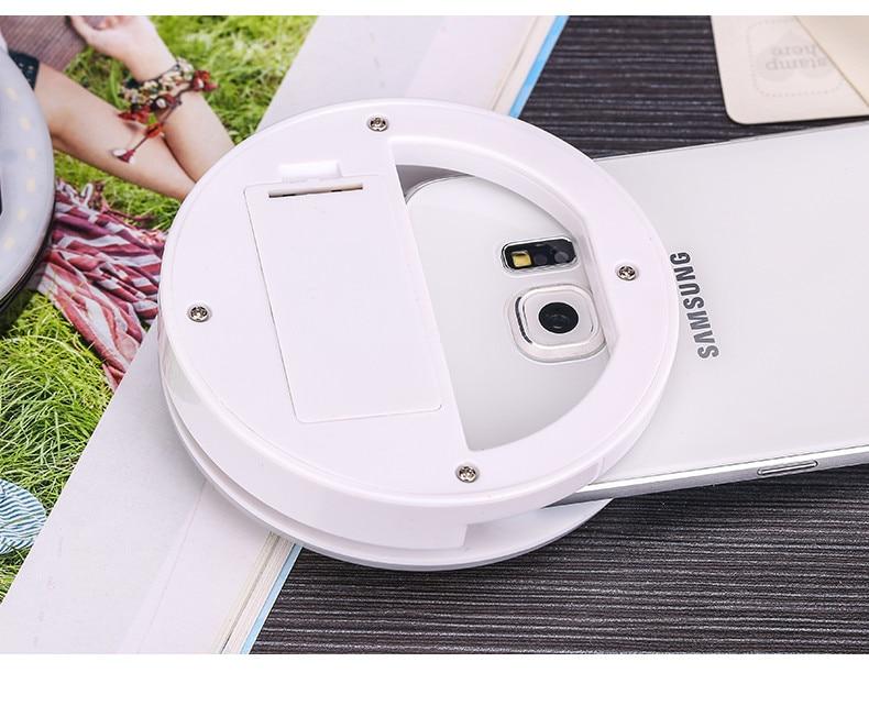 XIXI-Makeup-Mirror-LED-Mobile-Phone-light-Artifact-Pro-Lady-36Pcs-LED-Beads-Photography-Light-Beauty (3)