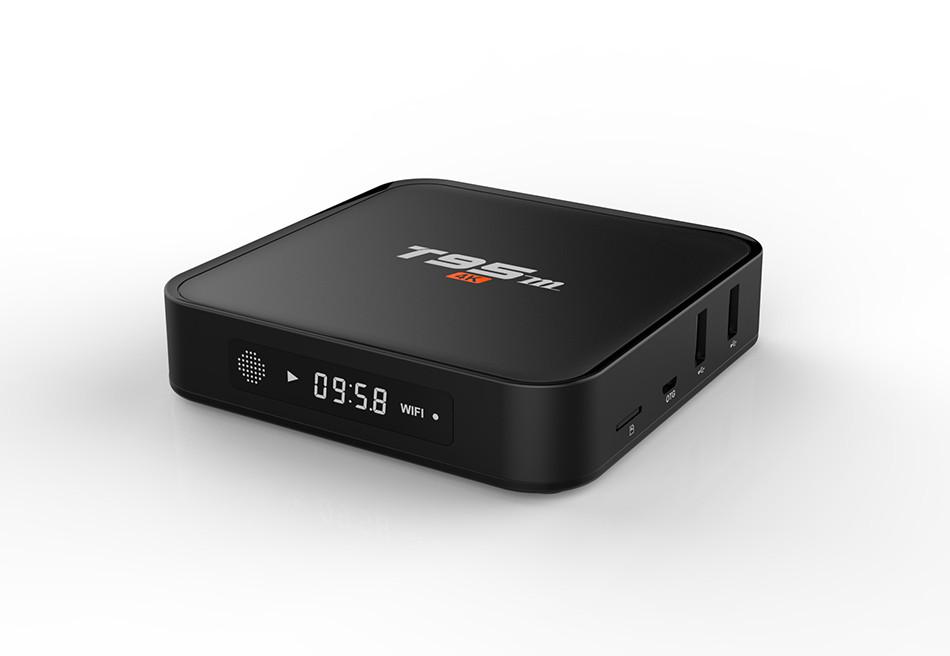T95M TV BOX (16)