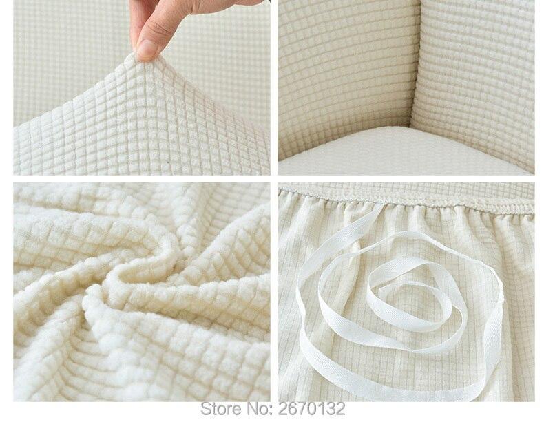 Polar-fleece-sofa-sets_18_02
