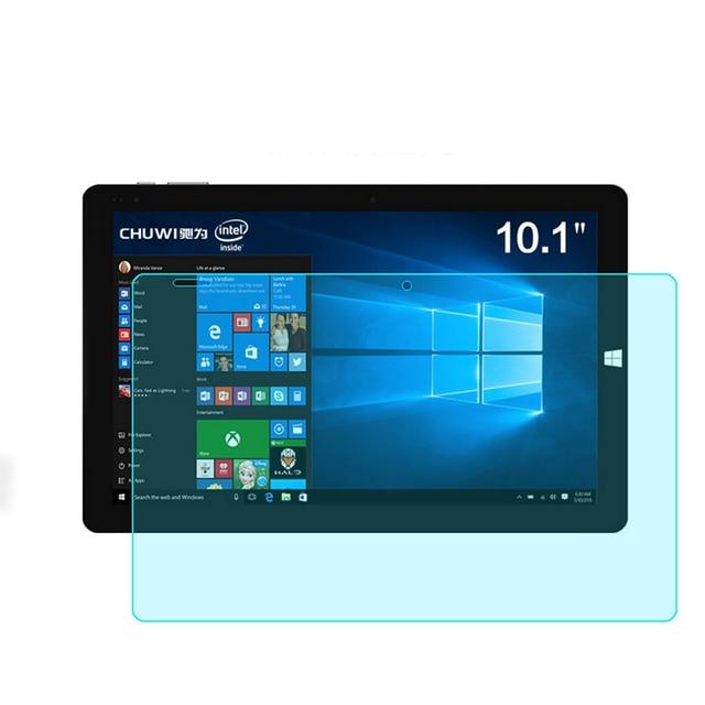 6c08afe42f1 9 h 0.3mm Premium vidrio templado protector de pantalla Películas para  chuwi hi10 pro 10.1