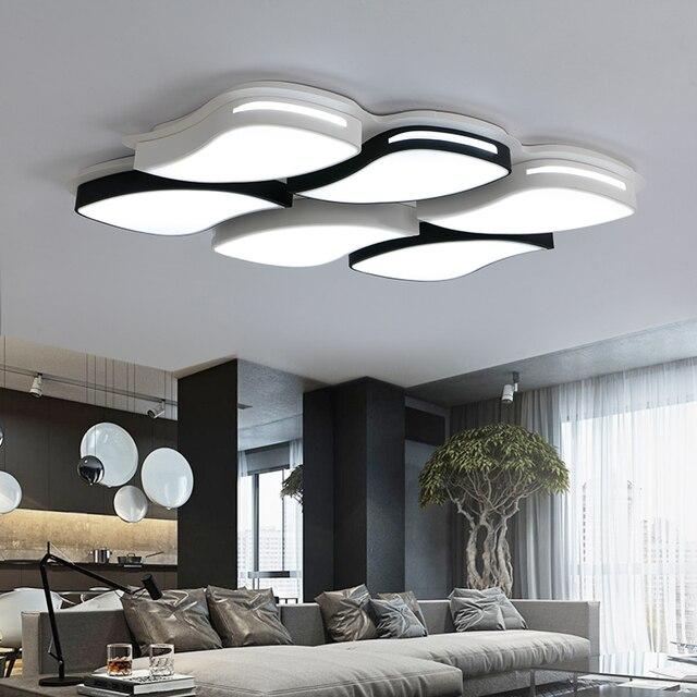 Moderne kantoor verlichting creatieve fashion design verlichting ...