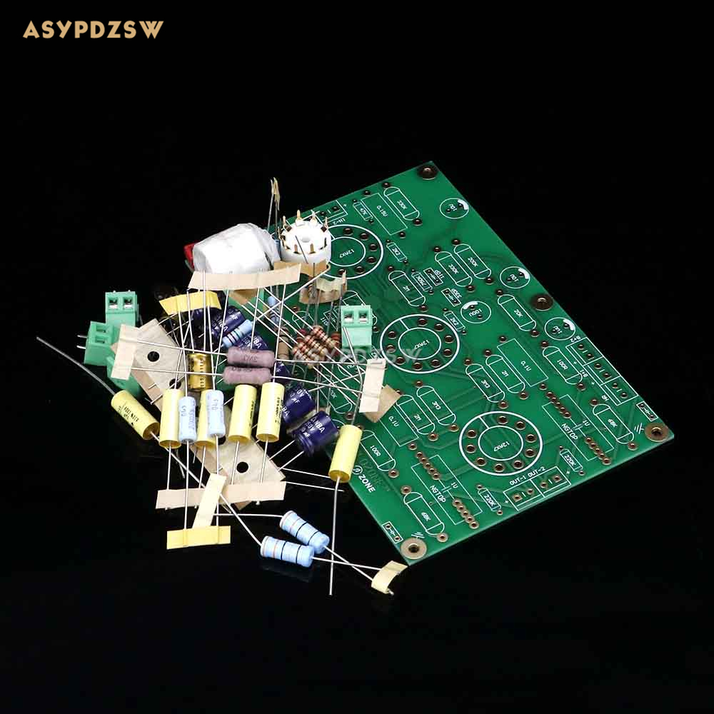 best phono amplifier kits ideas and get free shipping - 4i1cff03