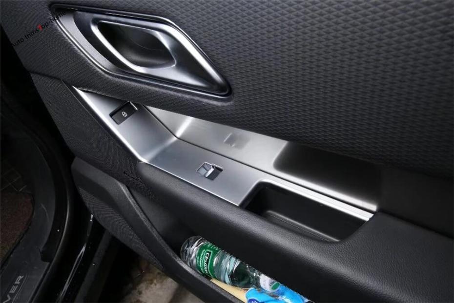 GENUINE Engine Cover Fits 2009-2013 Hyundai Kia 2.0L 2.4L OEM 292402G000