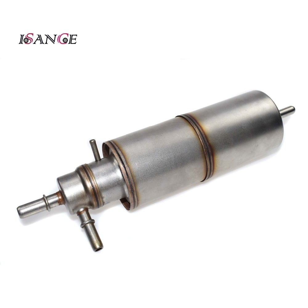 isance fuel filter fuel pressure regulator 1634770701 for mercedes benz w163 ml320 ml430 ml55 amg 1998 1999 2000 2001 2002 2003 [ 1000 x 1000 Pixel ]