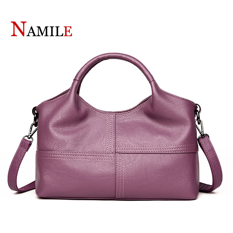 Classic fashion casual solid color soft and comfortable flower lock buckle elegant ladies shoulder diagonal packageClassic fashion casual solid color soft and comfortable flower lock buckle elegant ladies shoulder diagonal package