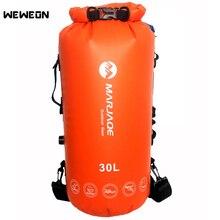 Backpack Rafting Bags Swimming