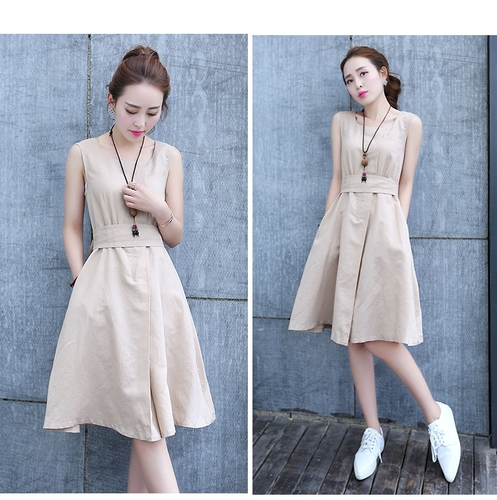 G 368568 Solid Without Flower Double Side 38 28 12