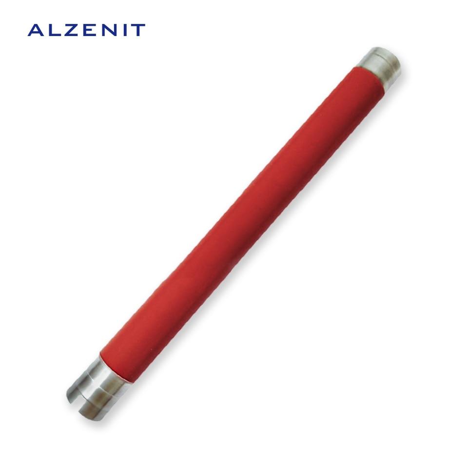 GZLSPART For Samsung 300 310 315 CLP300 CLP310 CLP315 OEM Upper Fuser Pressure Roller Printer Supplies On Sale