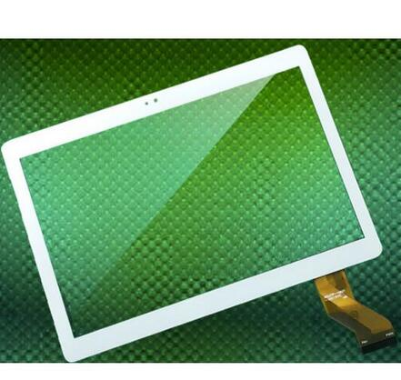 New touch screen For 10 inch Tablet MTCTP-101419 Touch panel Digitizer Glass Sensor Replacement Free Shipping new white 10 1 inch tablet 10112 0b50550 touch screen panel digitizer glass sensor replacement free shipping